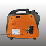 Générateur maximum d'essence d'inverseur de 2.0kVA 4-Stroke Digitals