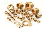 Gesinterte Zinn-Bronzen-Buchse