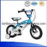 Велосипед детей на 12 лет старого ребенка