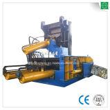 Machine de presse de presse en métal de qualité
