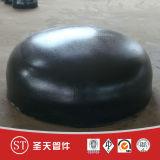 Protezioni senza giunte degli accessori per tubi del acciaio al carbonio