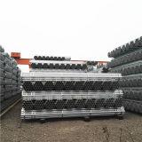 De Hete Ondergedompelde Gegalvaniseerde Pijpen ASTM van Youfa BS1387 A500