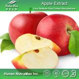 100% натуральные фруктовые Apple порошок