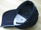 Cappello pilota su ordinazione del camionista con il marchio del ricamo