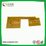 中国Autotype Pet Automatic Printing Flex PCB Circuitか中国PCB Board