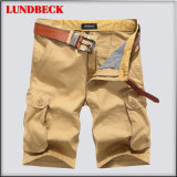 余暇のズボンの人のための最もよい販売法の貨物不足分