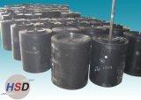 Электрогидравлический блок Fusion втулку и термоусадочную муфту (HTLP60 HTLP80)