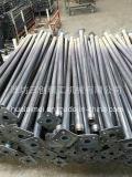 [هوا] [لي] [مي] صاحب مصنع فولاذ يغلفن [رينغلوك] سقالة
