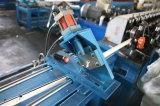 Máquina de moldagem de rolo de caixa de engrenagem automática Worm para grade T