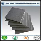 Panneau de silicate de calcium de Non-Amiante de Shangdong 6/8/10/12/14-30mm