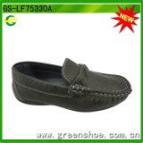 Chaussures occasionnelles populaires de ressort/enfant d'été (GS-LF75330)
