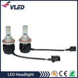 Faro caldo Hi/Lo dell'automobile di vendita 60W 6400lm H13 LED