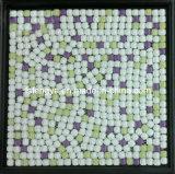 GlasBathroom Tile/Glass Bathroom Tile/Wall Tile (10FB01)