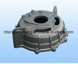 Customized Grey Iron Sand Casting for Car Parts