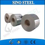 T1-T5 bobina d'acciaio della latta di temperamento SPCC con 2.8/2.8g