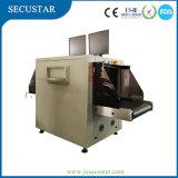 Systeem 6550 van de Inspectie van de Röntgenstraal van Secustar Machine voor de Veiligheid van de Gevangenis