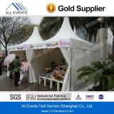 Outdoor Wedding Party Events Tentのための5X5m Pagoda Tent