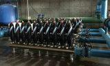 Filter van de Schijf van het Water van het Merk van China de Hoogste Industriële