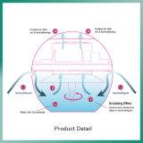 Gesunde elektronische Hauptreinigungsapparate der gebrauch-Luft-Cleaners+Air