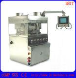 Machine solide de broyeur de tablette de machine pharmaceutique et de machine de capsule