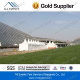 5X5m Pagoda Tent для свадебного банкета Events Tent Outdoor