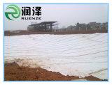 자연적인 나트륨 벤토나이트 물자 찰흙 강선 Gcl