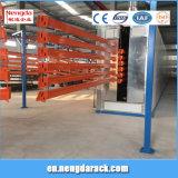 Шкаф паллета металла стальной для Storehouse с 2 летами гарантированности