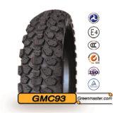기관자전차 타이어 2.75-19 4.00-19 90/90-19 110/90-19