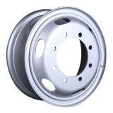 관 바퀴 변죽 Manufactuier Zhenyuan 바퀴 (5.50-16)