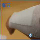 生殖不能のMedical Wound Dressing Pad、CE/ISOのSurgical Dressing