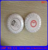 Empaquetadora de la envoltura del jabón del plisado para Ht-960
