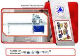 완전히 자동적인 패킹 기계장치 (SWA-320)