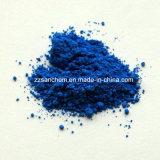 Blauw het van uitstekende kwaliteit van het Oxyde van het Ijzer voor Algemeen Gebruik