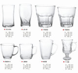 Copo de vidro / Mug / Tumbler / Beer Glass / Drinking Glass