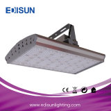 100W/200W/300W/400W LED High Power Industrial Light Highbay pour tunnel
