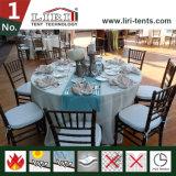 Tenda superiore libera di alta qualità con la decorazione interna per approvvigionamento