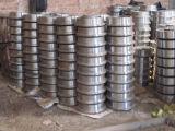 Het Wiel van het Gietijzer/Wiel Uit gegoten staal voor Oven