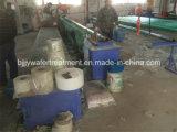 Faserverstärktes Wasser-Transport-Rohr, das Wicklungs-Draht der Maschinen-/FRP kontinuierliche Geräte herstellt