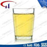 70ml 주류 (CHM8022)를 위한 작은 디자인 유리제 컵