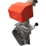 自由な出荷の中国CNCの空気の点Pinのマーキング機械