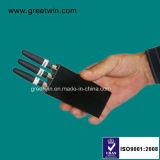 Brouilleur de signal de cellulaire mobile (GW-JM3)