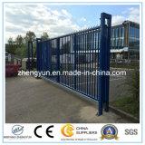 ステンレス鋼の金属の製造業者の網の引き戸