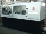Zk2102A-2 두 배 축선 CNC 깊은 구멍 Gundrilling 기계