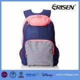 Новые поступления горячей продавать водонепроницаемый поездки Backapack школы рюкзак