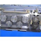 工場直売CNC制御鋼鉄打抜き機