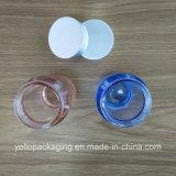 極度の品質によってカスタマイズされるプラスチック包装のプラスチックびん