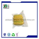 Saco de vácuo biodegradável de qualidade alimentar