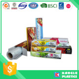 Мешок замораживателя HDPE цены по прейскуранту завода-изготовителя для еды