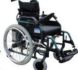 Инвалидная коляска (EW 9606 питания)