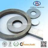 Fornecedor de Samora Cobalto de China